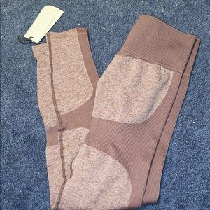 DYE Seamless Legging